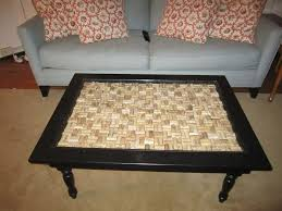 ... Amazing Table In Brilliant Home Remodeling Ideas With Replacement  Accessories For Glass Coffee Cool Is Also