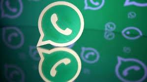 Seamlessly sync whatsapp chats to any pc. Soal Satu Akun Whatsapp Di Dua Ponsel Ini Update Terbarunya