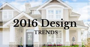 Small Picture Trends In Home Design 2016 Trends DIY Home Plans Database