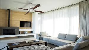 using craftmade ceiling fans for contemporary home decoration ideas
