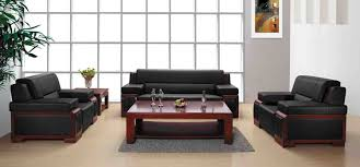 small office sofa. Full Size Of Sofa:shocking Officer Sofa Pictures Concept Furniture Small Black Modern Shocking Officeer Office L