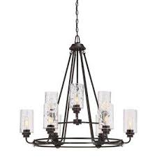 gramercy park 9 light old english bronze interior incandescent chandelier