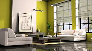 Japanese Style Living Room Fabulous Japanese Home Decor Ideas Zampco