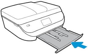Hp deskjet 5275 is suitable for home, office and personal users. Hp Deskjet Officejet 5200 Printers First Time Printer Setup Hp Customer Support