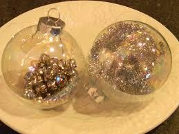 Decorating Christmas Ornaments Balls Homemade for the HolidaysChristmas Ornaments Hoosier Homemade 31