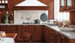 Light Fittings For Kitchens Small Eat In Kitchen Designs Modern Recessed Lightings With