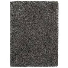 balta opening night zinc grey indoor inspirational area rug