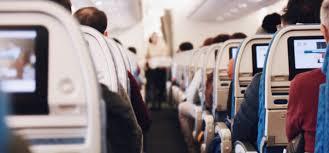 Resultado de imagen para Por qué contratar un Seguro de Viajes?