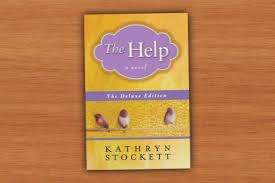 tips for writing the the help by kathryn stockett essay the help by kathryn stockett essay jbdcdubai com