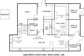 electrical installation wiring diagrams and symbols images as well electrical house wiring plans on home