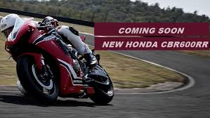 2018 honda monkey. contemporary 2018 new honda cbr 600rr 2018 to honda monkey