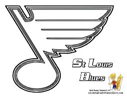 Small Picture penguins hockey coloring pages communityclubpenguincom