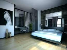 Modern Male Bedroom Designs Modern Bedroom Wonderful Modern Bedroom