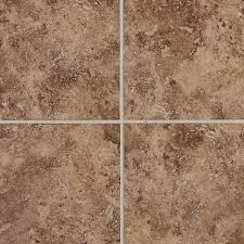 beige tile brown tile tile colors home tile flooring rite rug heathland edgewood