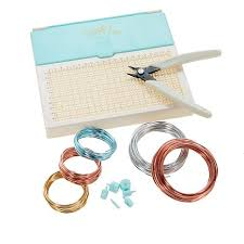 we r memory keepers happy jig wire and tool kit d 2018030611123562 604162 jpg