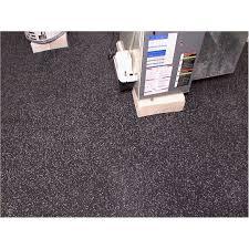 Interlocking Kitchen Floor Tiles Mats Inc Sports Flooring Interlocking Recycled Rubber Tiles