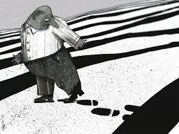 Картинки по запросу клинической депрессии - и сделать это в положительном ключе