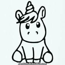 Einhorn mit bunten haaren folie ballon cityballoon saarland. Prinzessin Uno Unicorn Vector Basteln Mit Kids Einhorn Zum Ausmalen Einhorn Malen Einhorn Zeichnen
