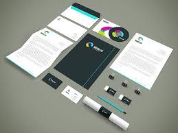 50 Free Branding Psd Mockups For Designers Freebies Graphic