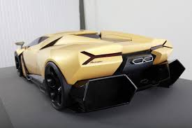 Lamborghini Cnossus Super Car Concept Please Like Pin Or Comment