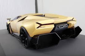 Lamborghini Cnossus Super Car Concept Please Like Pin Or Comment