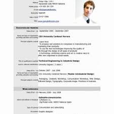 Fresh English Resume Example English Cv Examples Oklmindsproutco Cv ...
