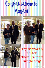carolina springs middle school carolina springs middle school our 7th grade achievers