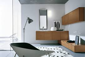 top design furniture. excellent furniture in the bathroom gallery ideas top design g