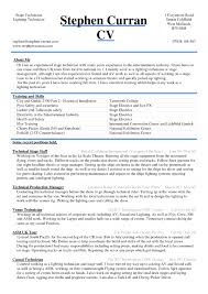 Resume Template Downloads For Microsoft Word Microsoft Word Resume Templates 5 Sleek Template 10 Trendy Resumes
