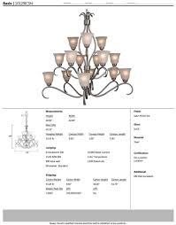 electrical wiring chart for a chandelier diagram and roc grp rh avsla com lutron dimmer wiring