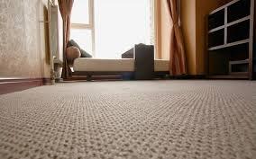 18 Best Carpet Pinterest