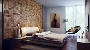 Modern Bedroom Walls 20 Bedrooms With Wooden Panel Walls Ideas Headboard Ideas And