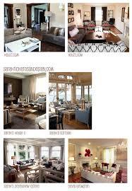 furniture examples. Sarah Richardson Interior Design Portfolio Examples Furniture H