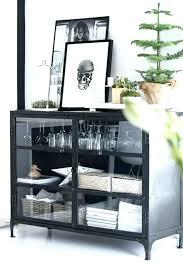 sideboard with glass door sideboard with glass door glorious sideboard glass door sideboard sideboards astonishing glass