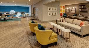 living room carolina design associates: legacy  cline design associates legacy  legacy  cline design associates