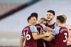 Sky sports premier league @skysportspl. European Super League The Moment Hope Dies Clubs Like West Ham Die The Athletic