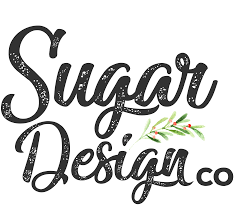 Sugar Design Contact Sugar Design Co