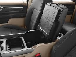 2019 ram all new ram 1500 laramie longhorn heated leather seats touchscreen infotainment in