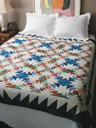 Pineapple Quilt Pattern Simple BLOCK Friday Log Cabin Quilt Layouts Pineapple Variation Fons
