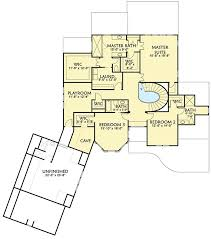 2 master suites home plans house plans with two master suites beautiful new modular home floor
