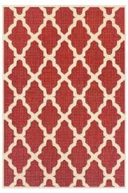 red and brown rug red and teal rug trellis red red brown teal rug red rug