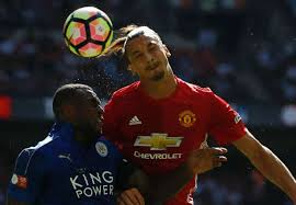Image result for kartun bola mu