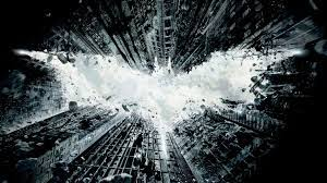 Top Free Dark Knight Backgrounds ...