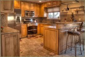 Wooden Staten Island Kitchen Cabinets Great Ideas