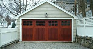garage door replacement panel best of garage door panel replacement how much does a garage door panels replacement cost