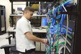 hot jobs for signal support systems specialists com