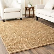 6 x 8 area rugs
