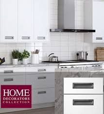 Small Picture White Kitchen Cabinets At The Home Depot Gray Kitchen Cabinets