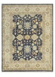 kalaty area rugs umbria rugs us 109 blue umbria rugs by kalaty rugs kalaty rugs free at powererusa com