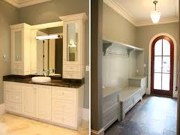bathroom side cabinets. Bathroom Side Cabinets For
